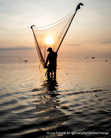 aquaculture.png