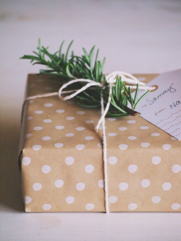 rosemary_wrapping4.jpg